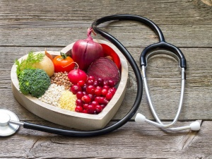 dieta-pentru-cazuri-medicale