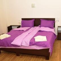 dormitor camin rosen 4
