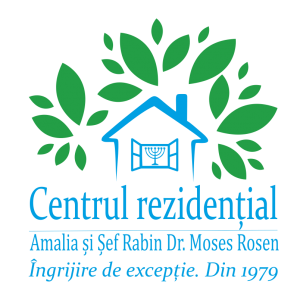 Logo Camin Rosen