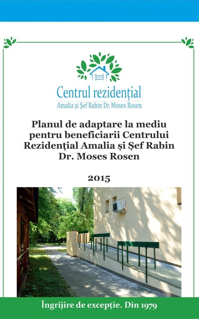 camin_rosen_resurse-4