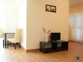 apartament_living